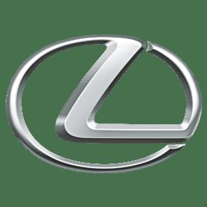 Кузовной ремонт Лексус