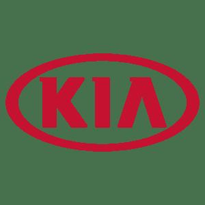 Кузовной ремонт Киа